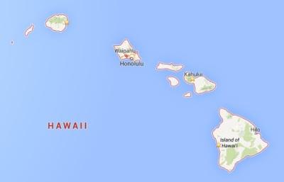 hawaii-isla