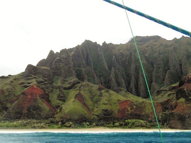la mejor isla de hawaii