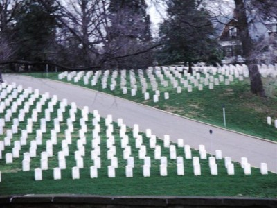 cementerio+de+arlington+washington