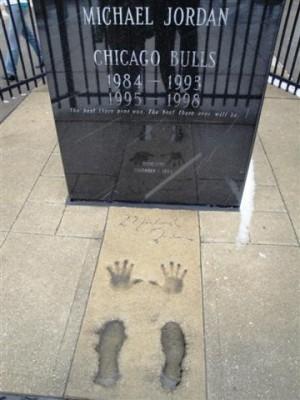 estatua+michael+jordan+chicago