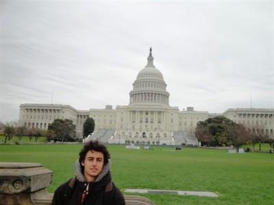 foto+capitolio+estados+unidos+congreso