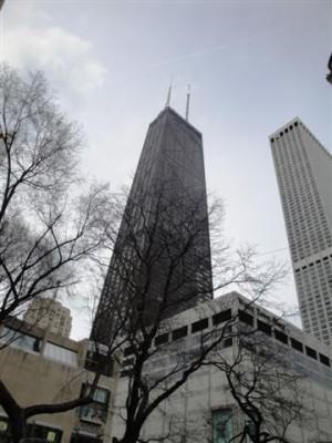 john+hancock+center+chicago+edificio+alto