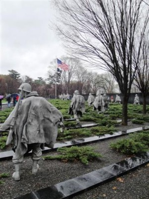 korean+war+veterans+memorial+monumento