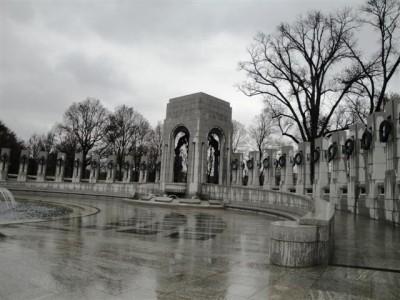 monumento+segunda+guerra+mundial