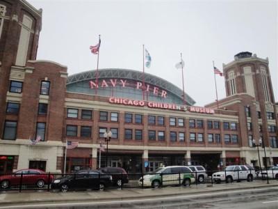 navy+pier+chicago+edificio