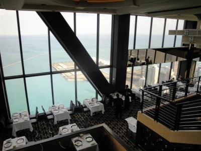 signature-lounge+95-chicago-vista+edificio