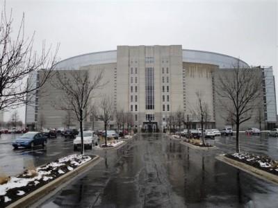 united+center+chicago+bulls+estadio