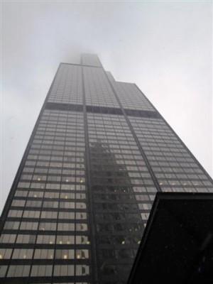 willis+tower+chicago+neblina