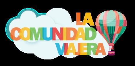 la comunidad viajera blogger de viaje argentina