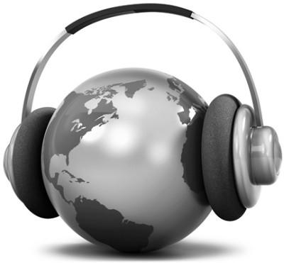 musica-viajera