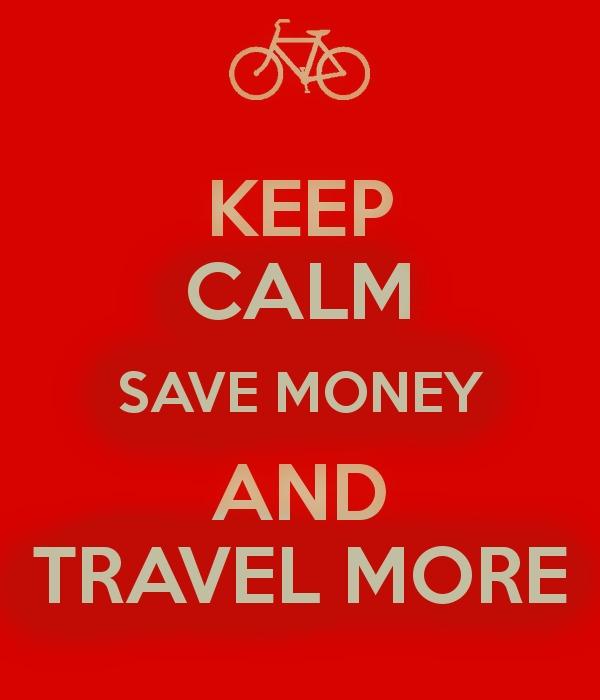 Consejos para ahorrar dinero para viajar viajando con fran - Consejos para ahorrar dinero ...