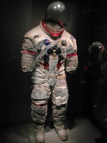 traje+astronauta+espacial+nasa