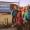 El equipo de SkyDeck de mi primera temporada. Maggie encontró el amor, se casó y se quedó a vivir en Tahoe, Pipi se hizo instructora y ahora viaja por el mundo dando clases de ski, Nico puso un hostel en un pueblo surfer de su Chile natal y no para de surfear y viajar, y yo, yo me mudé a Buenos Aires, rechacé trabajar en las multinacionales, empecé el blog de viajes y estoy armando mi primera vuelta al mundo