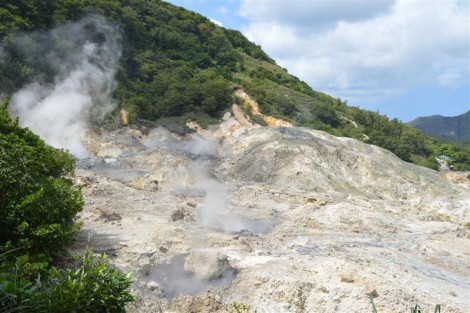 soufriere+st+lucia+volcano