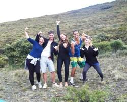 amigos+viajes+hawaii