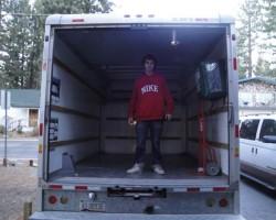 u-haul-camion-mudanza-viaje