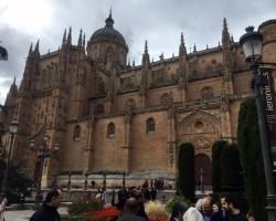 catedral+nueva+salamanca