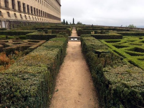 jardines+escorial+madrid