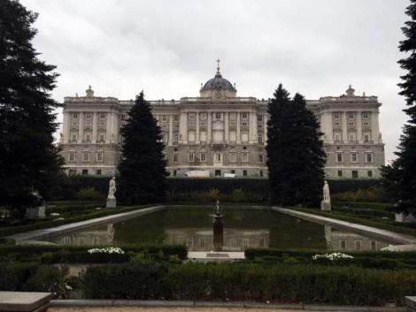 jardines+reales+madrid