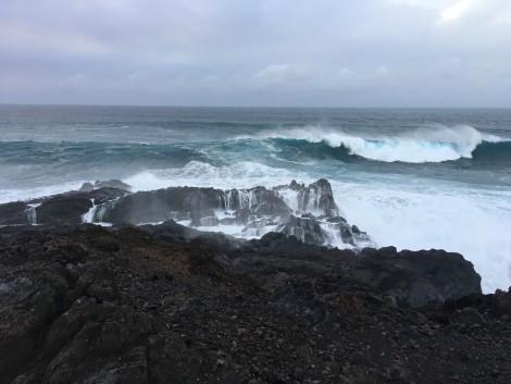 agua+mar+hervideros+lanzarote