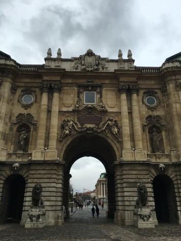 budapest+castillo+foto