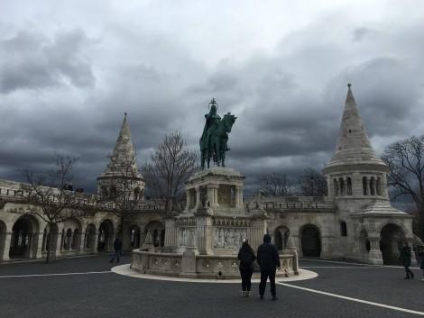 budapest+pest+castillo