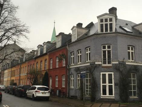 casas+colores+copenhage