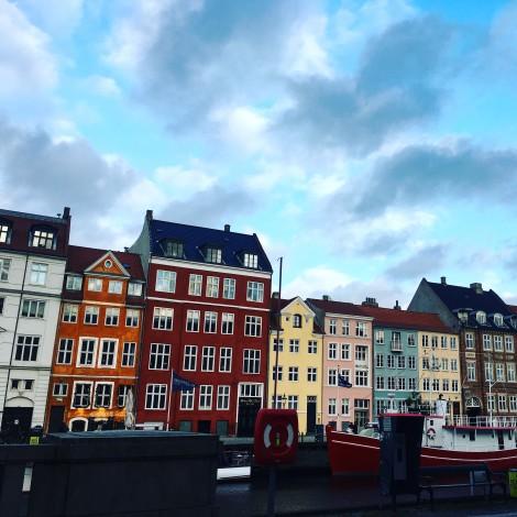 casas+colores+nyhavn+copenhage+dinamarca