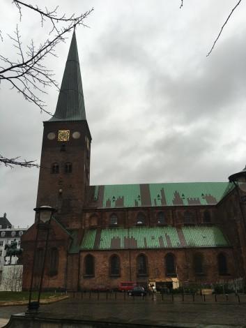 catedral+aarhus