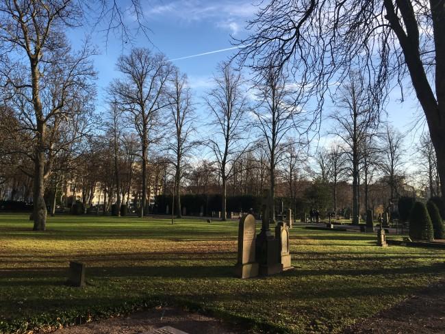 cementerio+cruzar+malmo