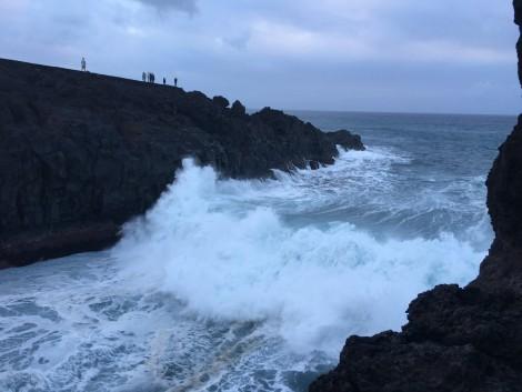 crecida+olas+lanzarote+hervideros