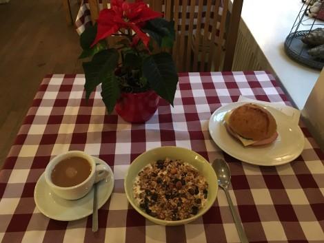 desayuno+sueco+estocolmo un día en estocolmo