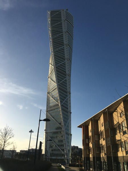edificio+turning+torso+cruzar+malmo