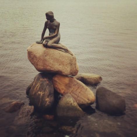 estatua+la+sirenita+copenhage+dinamarca