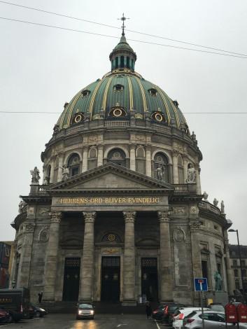iglesia+marmol+copenhage