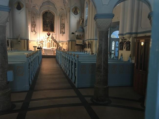 inside+blue+church+bratislava+adentro