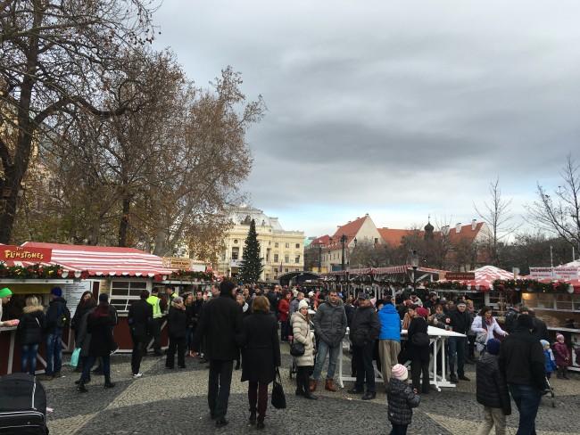mercado+centro+bratislava