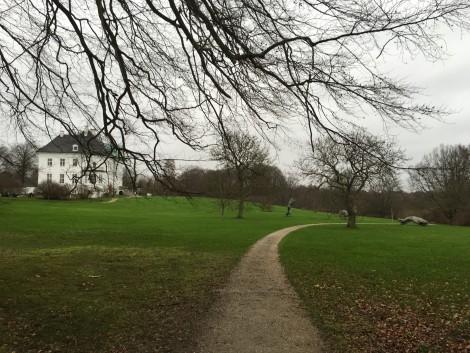 parque+marseliesborg+palacio+conocer+aarhus