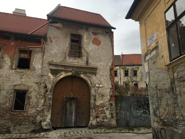 parte+vieja+bratislava
