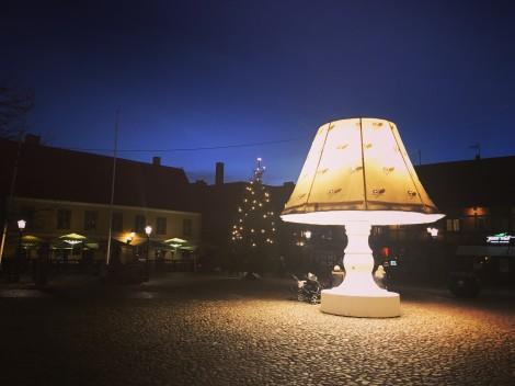 plaza+luz+cruzar+malmo