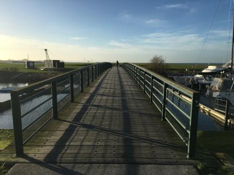 puente+verde+cruzar+malmo