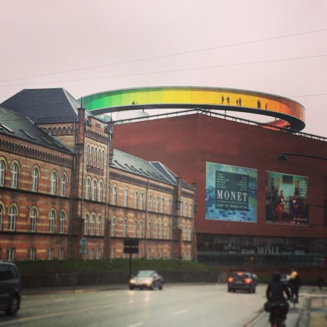 rainbow+panorama+conocer+aarhus+dinamarca