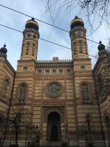sinagoga+budapest