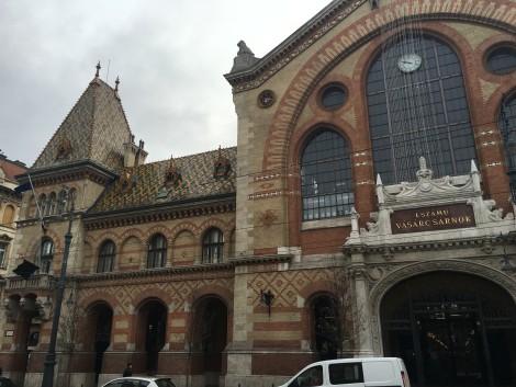 techos+mercado+budapest