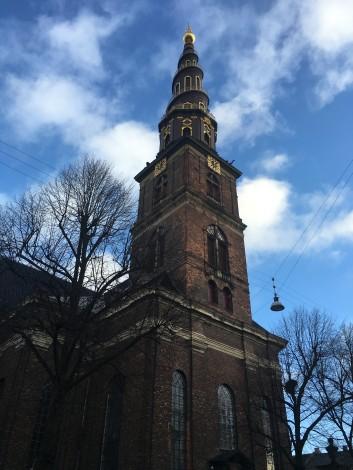 torre+iglesia+copenhage+dinamarca