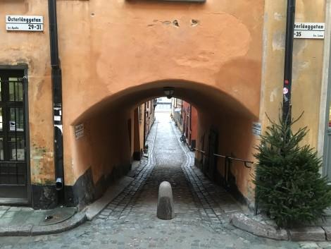 tunel+historica+estocolmo un día en estocolmo