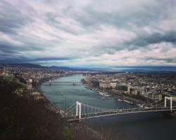 vista+panoramica+budapest