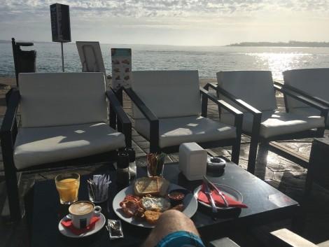 english+breakfast+fuerteventura en la isla de fuerteventura