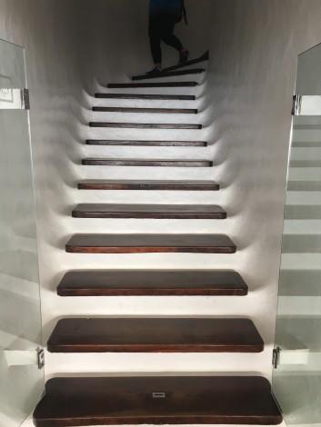 escaleras+manrique+mirador+lanzarote