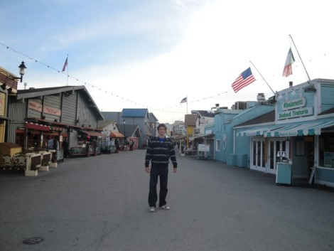 old+fishermans+wharf+monterey+california visitar monterey california